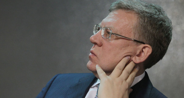 Kudrin: increase of the pension age is necessary for the indexation of pensions