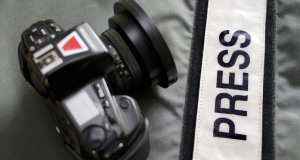 EEC temporarily zeroes the import duty on photographic plates and photographic film