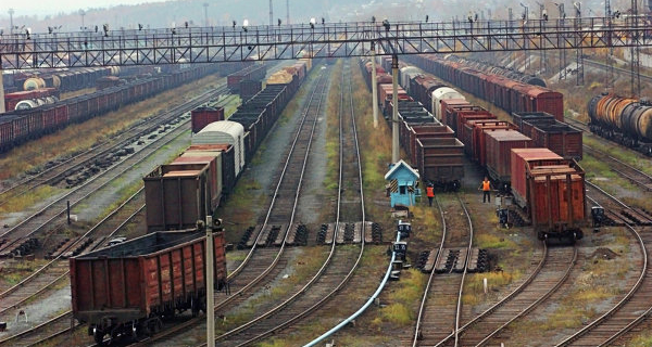 The government approved the rules for the movement of empty freight cars