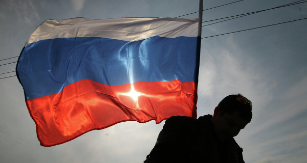 The trade surplus of the Russian Federation in January-September fell by 21%
