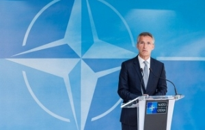 Foreign Minister: conditions for the modernization of the agreement on confidence-building measures today, there is no