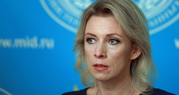Foreign Minister: Russia doing everything for the security of diplomats, including Turkish