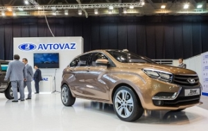 AvtoVAZ may go to four-day work week in February 2016