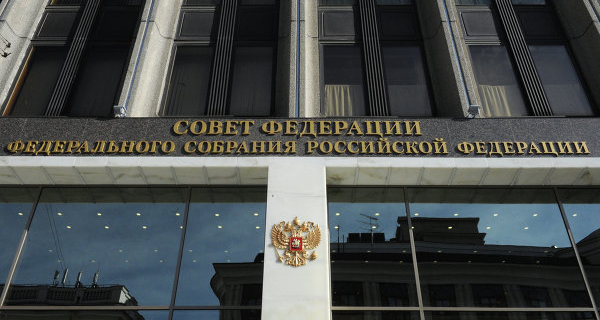 The Committee recommended approval of the act to suspend the FTA with Ukraine