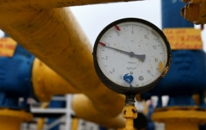 Novak: the gas price for Ukraine will be formed on market terms