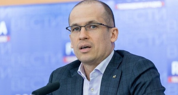 Brechalov: RF Ministry for economic development will conduct an investigation of each SEZ
