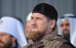 Kadyrov: Putin gave clear and satisfactory answers at a press conference