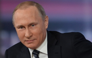 Putin: individual personnel changes will be, but not essential