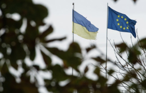 The government told who is guilty in failure of negotiations on the FTA with Kiev