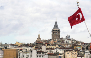 Analysts: Turkey will not be able to avoid damage to the economy through measures of Russia