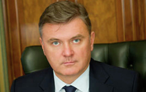 PNP: more than 20 million rubles paid for 5 years on the mistakes of notaries