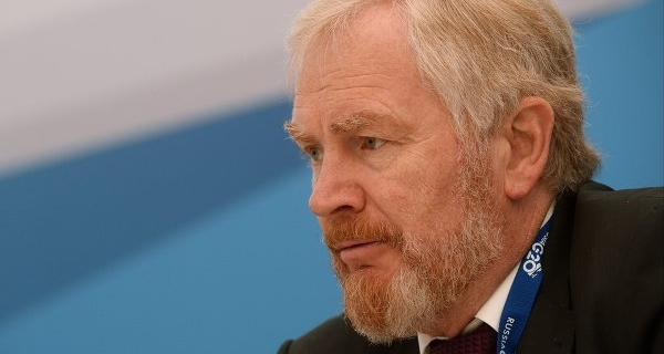 Storchak: Kyiv may declare a moratorium on payment of debts of Russia