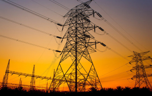 The Ministry of energy invites the authorities to buy back inefficient generation