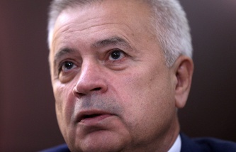 Alekperov: LUKOIL continues negotiations for Iraqi oil field Nasiriyah