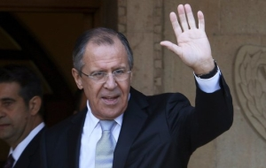 Lavrov: actions of Moscow's approach toward Ankara adequate