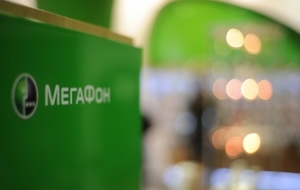 Usmanov: the merger of MegaFon and Yota can happen in the next 2 years