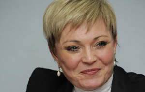 In the Murmansk region will be a center for offshore construction projects