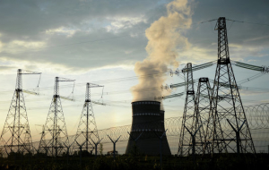 Media: energy due to a debt security officers are asked to correct the 2015 budget