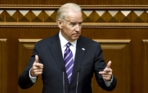 Lavrov: Biden's speech in Kiev supporting the tensions in Ukraine to pressure Russia