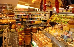 Tkachev: ban on import of some kinds of vegetables and fruits from Turkey will not lead to higher prices