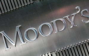 "Moody's upgraded the Outlook on Russian government bonds to ""stable"""
