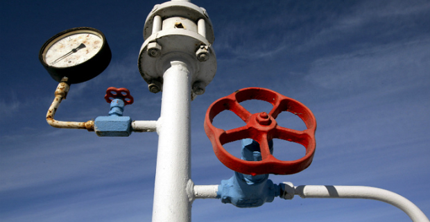 Russia will not turn off natural gas to Ukraine and to jeopardize the transit to the EU