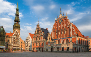 Latvia lost in 2015 more than 200 million euros due to the Russian Federation predamage