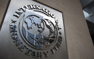 Defaulters on sovereign debt will be able to receive funds from the IMF under certain conditions