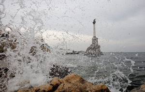 The Governor of Sevastopol noted the successful economic development of the city