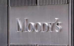 Moody's changes to stable the Outlook on the ratings 2 4 Russian cities and regions