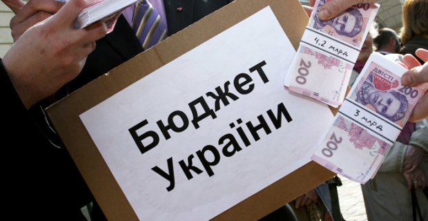 The IMF has warned about the jeopardy of the program of crediting of Ukraine