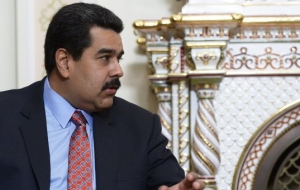 Expert: privatization of the oil industry in Venezuela is not yet being discussed