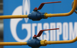 Minsk is waiting for reducing the price of Russian gas in 2016, more than $10