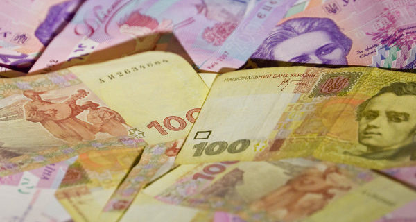 State statistics Committee: inflation in Ukraine in 11 months gained 42,3%