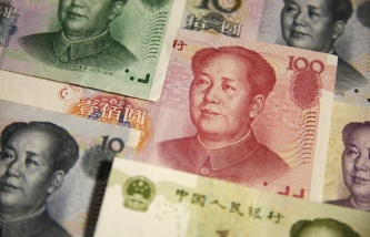 Yuan next year will substantially expand its presence in Russia
