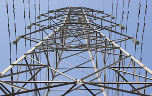 The Russian electricity market in 2015: limited