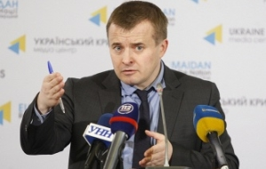 """Naftogaz"" suggested ""Gazprom"" to negotiate new tariffs for transit"