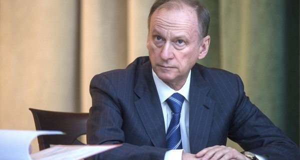 Patrushev discussed with the authorities of Uruguay on cooperation with Russia