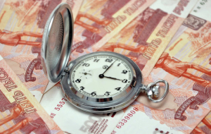LDPR proposes to allow in Russia the deposits of the Islamic banking principles