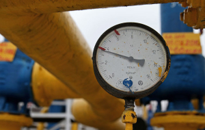 Naftogaz estimated the damage from potential abuse by Gazprom of $6 billion