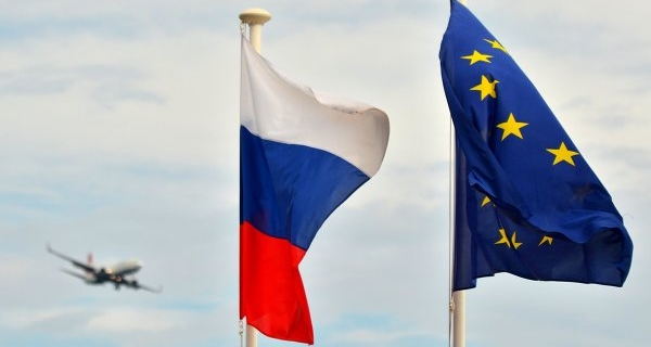 Chizhov: this year was the most difficult in relations between Russia and the EU