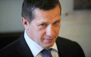 Deputy Prime Minister Trutnev suggested RUSNANO to invest in the far East