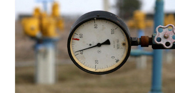 Analysts: Turkey will soon find an alternative to hydrocarbons from Russia