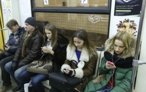 Sands: initiatives on restriction of work of messengers in Russia are being worked out