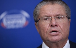 Ulyukaev called safe threshold of duty-free Internet trade in the EEU