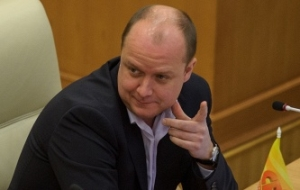 State Duma Deputy with a debt of 9.5 billion rubles. waiting for the positive effects of bankruptcy