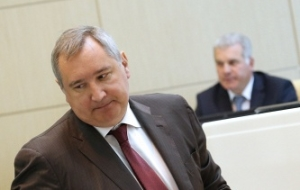"Media: ""Roscosmos"" will change the structure in 2016"