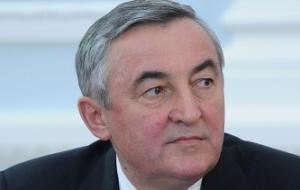 The city Duma of Veliky Novgorod will try a second time to seek the resignation of mayor