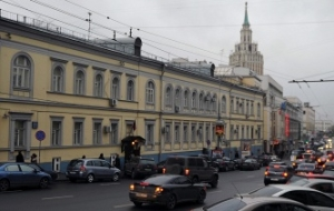 The term of investigation on the case of riots on Bolotnaya square in Moscow extended until March