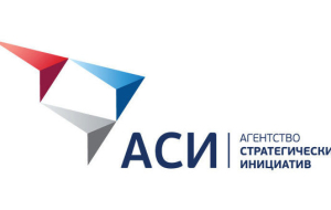 Ryazan region and ASI will develop cooperation
